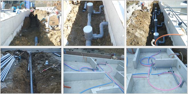 給排水設備2