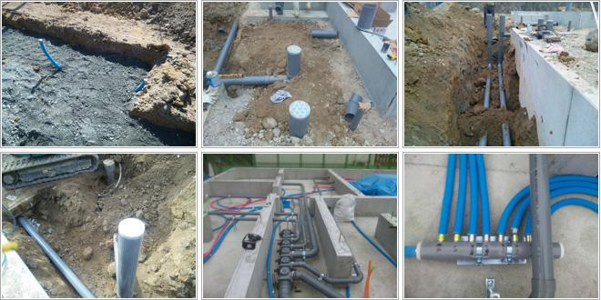 給排水設備1